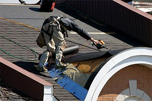3 GREATEST ROOF UNDERLAY HACKS TO PROTECT YOUR HOME
