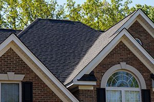 5 DIFFERENCES BETWEEN STANDARD SHINGLES AND CERTAINTEED'S LANDMARK SHINGLES