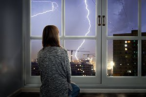 THE ULTIMATE ROOFING CHECKLIST TO PREPARE FOR STORM SEASON