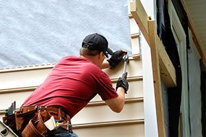 6 BIGGEST EXTERIOR SIDING MISTAKES AND HOW TO PREVENT THEM