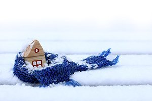 3 BENEFITS OF REPLACING YOUR ROOF IN THE WINTER