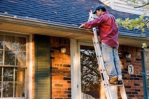 5 TIPS FROM THE EXPERTS FOR SUMMER ROOF MAINTENANCE