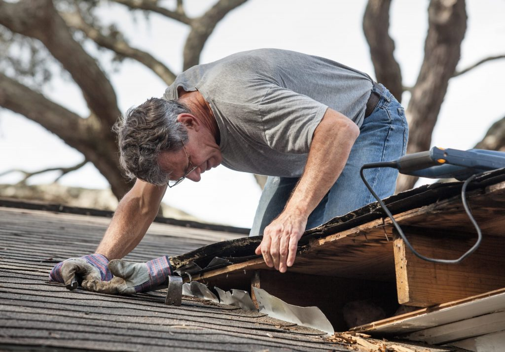 ROOF MAINTENANCE: WHAT YOU SHOULD KNOW