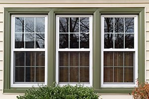 THREE REASONS ENERGY EFFICIENT WINDOWS ARE THE BEST OPTION FOR COLUMBIA HOMES