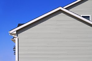 3 SIGNS YOUR HOME'S SIDING NEEDS TO BE REPAIRED OR REPLACED