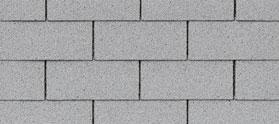 Certainteed 25 Year 3 Tab Shingles Premiere Roofing